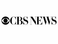 CBS_News_logo8x6