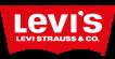 Levi-Strauss-&-CO